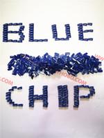 JMD Handy Bebek 2019 Yeni Varış Orijinal JMD King Chip Mavi Çip Handy Bebek için Klon 46 48 4C 4D G T5 Çip