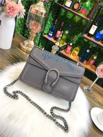 2018 Hot Sale FashionDesigner Shoulder Bags Women bags Desig...