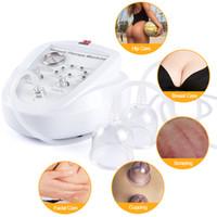 فراغ الثدي مدلك آلة آلة تكبير الثدي مضخة محسن مدلك كأس الجسم ثبات رفع تشكيل الجهاز الجمال