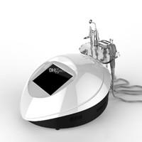JetPeel المهنية الأكسجين جت تقشير الوجه هيدرا المياه أكوا جت الأوكسجين تقشير آلة معدنية للبشرة إزالة حب الشباب تجديد