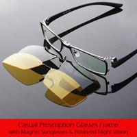 بالجملة، لتعليم قيادة السيارات قصر النظر الإطار يوم الجودة الأعلى وليلة الاستقطاب النظارات الشمسية وصفة طبية نظارات إطارات