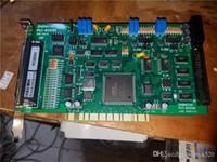 100% испытали отработана для оригинальной карты приобретения PCI-8333D