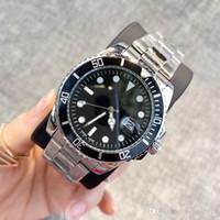 Nouvelle arrivée style Top qualité homme militaire montre en acier inoxydable luxe Casual montre-bracelet à quartz montre de mode horloge mâle montre dropshipping