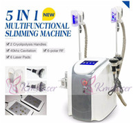 Grasso grasso lipolaser macchina dimagrante velocità esplosiva grasso cavitazione terapia a radiofrequenza rf Rimozione viso antirughe corpo dimagrante