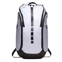Баскетбол рюкзак спортивные сумки для ноутбуков сумка для ноутбука подросток школьная сумка рюкзак туристическая сумка сумка сумка сумка изоляция сумки