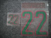 رسائل ختم 2019 كأس أفريقيا الجزائر namesets طباعة كرة القدم الإبراهيمي BOUNEDJAH بن ناصر لاعب كرة القدم أعجب ملصقات كرة القدم