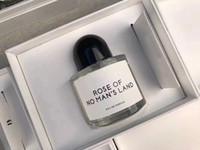 DHL profumo di colonia Rose Of terra di nessuno / Super Cedar / Mojave fantasma / fragranza Gypsy Acqua / Bal d'Afrique / Blanche per uomini e donne