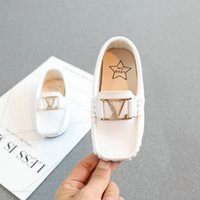 Autumn Children Shoes Classic Cute Shoes For Kids Girls Boys...