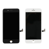 For Iphone 7 Plus Screen Replacement 5. 5inch Touch Screen Di...
