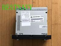 Бесплатный EXPRESS NEW Автомобильная навигация RNS510 радио светодиодные модули дисплея для VW Golf Passat Skoda RNS510 автомобильный DVD-плеер 3CD 035 682 A B версия