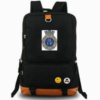 Sac à dos Gefle IF Royal badge club day package Suède sac à dos sac à dos sac à dos sac à dos pour ordinateur portable sac de sport sac à dos plein air