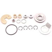 S300 Turbo Repair Kit de rechange pour Warner Schwitzer
