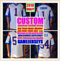 528b796015b 2019 Cheap Arturs Irbe San Jose Sharks Vintage CCM Cheap Hockey ...