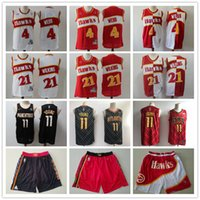 Mens Atlanta