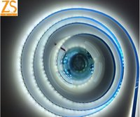 6 Kolory 12 / 24V 2835 60P 14.4W High Lumen IP20 / 65/68 Elastyczne LED LED Light