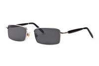 Großhandels-Brille Herr Rechteck Lesebrille Frauen retro eyeware mit Fall und Kasten