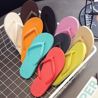 Fashionable Women' s Sandals and Slippers Summer Fashion...