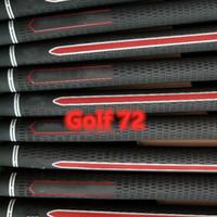 golf72 خاصة سريعة سائق الجولف الممر الغابة الهجينة الحديد أسافين تسكع يتصدى ارتباط النظام نوادي الجولف لأصدقائنا فقط 001