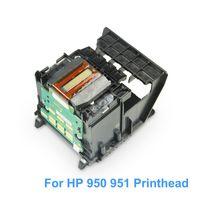 Tête d'impression de tête d'impression originale pour HP 950 951 950XL 951XL pour HP Officejet Pro 8100 8600 8610 8615 8620 8625 8630 861 251dw 276dw
