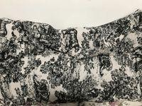 Klasik hayvan desen yumuşak eşarp 70x180 cm moda eşarp karışık iplik iplik ile 3 renkler yumuşak Battaniye lady Kış eşarp etiketi (Anita)