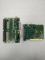 100% originales de Trabajo para basysPrint GKSS TEL-E504 E506