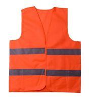 الرؤية سلامة العمل بناء الصدرية تحذير حركة عاكس سترة العمل الأخضر عاكس السلامة سترة المرور