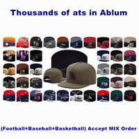 Hot Sale 2020 Newest Design Fashion baseball Snapback cap Ca...