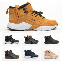 Huarache 6 Running Shoes Huraches Men Women Trainers Run Ult...