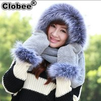 Outwear 2019 New Casual Lovely Winter Thick Fluffy Fluffy Lu...