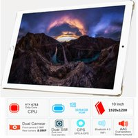 Free Shipping Original 10. 1 inch 4G LTE FDD Phone tablet PC ...
