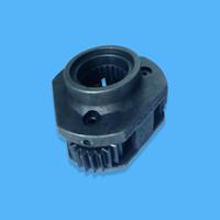 Balanço de Redução de Redução de Redução de Engrenagem de Engrenagem do Titular Assy YR32W00002S015 YT32W00002R100 para SK60-5 SK60 Mark V