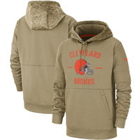 2020 Mens Women Kid Cleveland