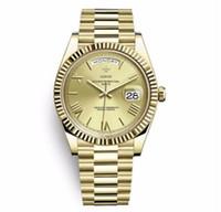 Großhandel LGXIGE Uhren Männer Top-Marke Luxus-Wasserdichtes Tag-Datum-Armbanduhr für Männer Sport Male Uhr GMT Quarz-Armbanduhr-Geschenk a1 Uhr