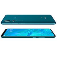 "Original Huawei Maimang 8 4G LTE 휴대 전화 6GB RAM 128GB ROM Kirin 710 Octa Core Android 6.21 ""전체 화면 24MP 3400mAh 지문 ID 스마트 휴대 전화"