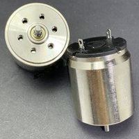 2225 Swiss Quality Tattoo motor Replace DC Motor Rotary For ...