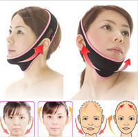 الخامس وجه المشكل الوجه رقيقة التخسيس ضمادة الوجه رفع حزام مدلك masseter مزدوجة الذقن العناية بالبشرة الشخير التوقف