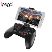 iPEGA 9068 джойстик Android PG-9068 геймпад Bluetooth Android джойстик PC Controle PC контроллер для смарт-телефон TV Box Tablet
