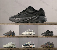 With Box Kanye West Inertia 700 Wave Geode Runner Vanta Stat...