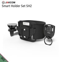 JAKCOM SH2 Smart Holder Set Hot Sale in Other Cell Phone Acc...