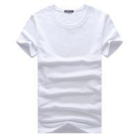 موضة جديدة 2019 مصمم تي شيرت ملابس رجالي القمم تي شيرت أزياء صيف المد نخالة رسائل مطبوعة عارضة الرجال شير MT58
