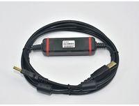 Freeshipping CA3-USBCB-01 Adequado PRO-FACE Painel GP3000 ST3000 LT3000 Toque Baixar Line Communication cabo de programação