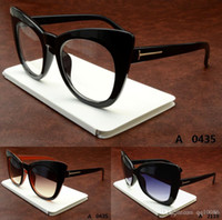 Excellent Quality Brand Men' s Women' s Sunglasses e...