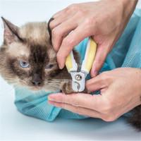 Multifuncional gato Portátil Fijo Clavo Bolsa de disipación de calor Restricción de recorte preparación de la limpieza bolsa de YQ01127 gato