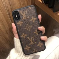 Luxury Phone Case for Samsung S10 plus edge Note9 Note8 S9 S...