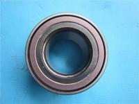 Roulement de roue d'essieu avant pour Mazda 6 2007 2008 2009 2011 GH GV7D-33-047C GS1D-33-047B C C236-26-151D
