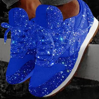 Luxury womens Casual Shoes Black White sparkly ones Women Lo...