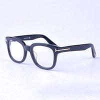 Lentes Oculos الساخنة النساء الرجال وصفة طبية العلامة التجارية البصرية توم النظارات نظارات 0590 2021 الإطار gafas plank نظارات جديدة 5179 الشباب vrkfu