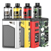 100W 150W Vape Hookah Smoking Shisha Pen 5. 5ml RDTA Box Elec...