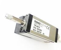 1 nouveau transducteur linéaire original Novotechnik TR-0010 TR-0025 TR-0050 TR-0075 TR-0100 en boîte, livraison gratuite
