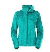 여성 양털 Apex Bionic Soft Shell Polartec 자켓 스포츠 방풍 통기성 야외 코트
